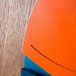 Drewniane dekoracje ścienne