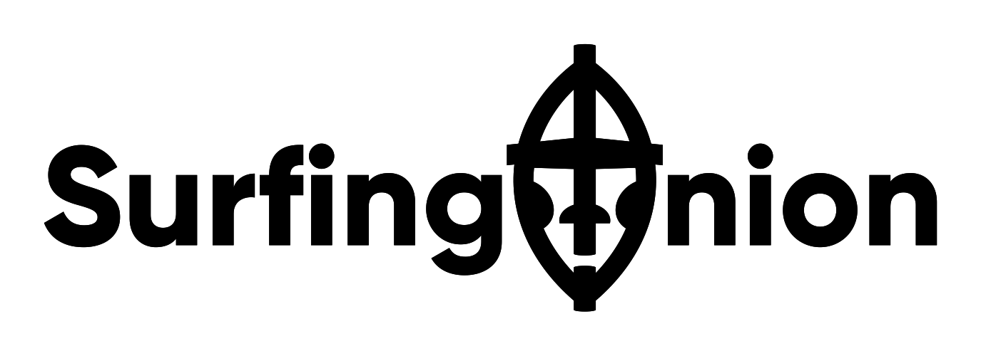 Dialog search icon
